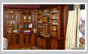 Custom Cabinetry U0026 Hand Built Furniture. Phoenix Custom Cabinetry